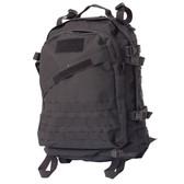 Tru-Spec 3 Day Back Pack
