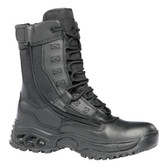 Ridge 8010 Air-Tac Ghost Zipper Boot