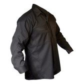 Vertx - Men's VTX2420 OA Duty Wear Long Sleeve Shirt