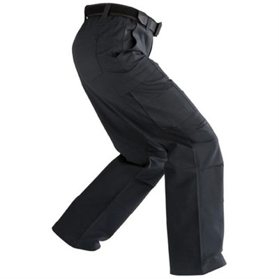 Vertx VTX8050 Women's Phantom Lightweight Tactical Pants