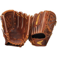 Easton ECG 1200BN  Baseball Glove 12""