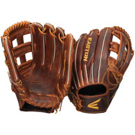 Easton ECG 1275BN  Baseball Glove 12.75""