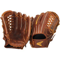 Easton ECG 1175BN  Baseball Glove 11.75""