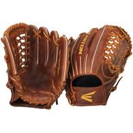 "Easton ECG 1175BN  Baseball Glove 11.75"""