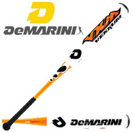DeMarini Vexxum BBCOR Baseball Bat (-3) WTDXVNC-12