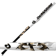 DeMarini CF5 BBCOR Baseball Bat (-3) WTDXCFC-13