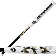 DeMarini CF5 BBCOR Baseball Bat (-3) WTDXCFC-12