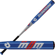 DeMarini M2M Youth Baseball Bat (-12) WTDXM2L-13