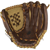Nokona BCF-1300 Buffalo Combo Fastpitch Softball Glove 13 inch