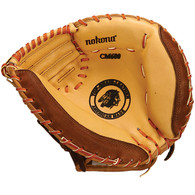 Nokona PL-3200 Pro Line Fastpitch Catchers Mitt