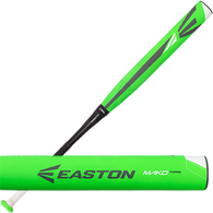 2015 Easton Mako Torq Slow Pitch Softball Bat USSSA Balanced SP15MBU