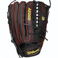 """Wilson A2000 OT6 Baseball Glove 12.75"""" WTA20RB15OT6"""
