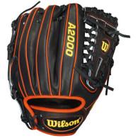 """Wilson A2000 1788A Baseball Glove 11.25"""" WTA20RB151788A"""