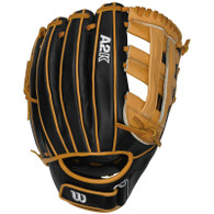 Wilson A2K INF FP3 Softball Glove 12""