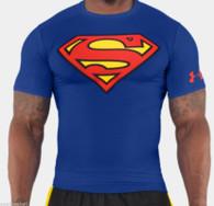 Superman (401)