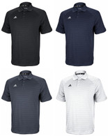 Adidas Men's AdiSelect Polo