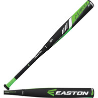 2016 Easton Mako XL Youth Baseball Bat (-10) YB16MK10