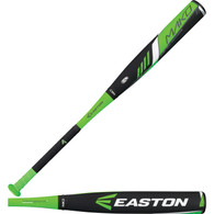 2016 Easton Mako Youth Baseball Bat (-12) YB16MK12