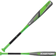 2016 Easton S3 Youth Baseball Bat (-13) YB16S313