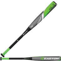2016 Easton XL3 Youth Baseball Bat (-11) YB16X311