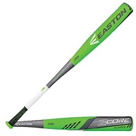 2016 Easton Z-Core HMX Torq BBCOR Baseball Bat (-3) BB16ZAT