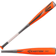 Easton ZL3 Big Barrel Bat (-5) SL16X35