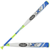 2016 Louisville Slugger LXT Plus Fastpitch Softball Bat (-10) FPLX160 (RARE)