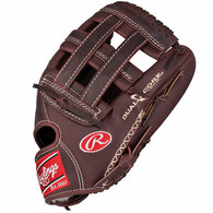Rawlings Primo Baseball Glove 12.75 inch PRM1275H (Collectors Glove)