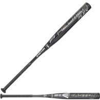 2016 Easton Helmer Flex Slowpitch Softball Bat USSSA End Loaded