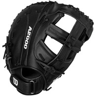 "Wilson A2000 B11 Fastpitch First Base Mitt 12.25"" WTA2800FPB11SS"