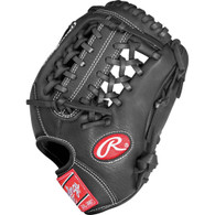 Rawlings GG204G Gold Glove Gamer Series Baseball Glove 11.5""