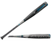 2017 Easton Z-Core Speed BBCOR Baseball Bat (-3) BB17ZS