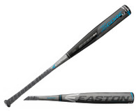 2017 Easton Z-Core XL BBCOR Baseball Bat (-3) BB17ZX