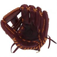 Nokona BL-1125 Bloodline Baseball Glove 11.25 inch - RARE