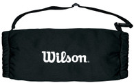 Wilson WTF9913 Football Hand Warmer
