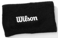 "Wilson QB Single Window 5"" Wrist Coach"