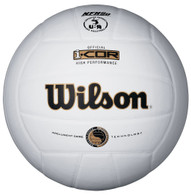 Wilson I-COR High Performance Indoor Volleyball