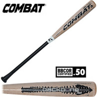 Combat Sports AB1 Adult Baseball Bat