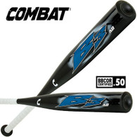 Combat Sports B3 AB Adult Baseball Bat