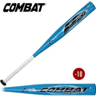 Combat Sports B3 Senior League Baseball Bat -10