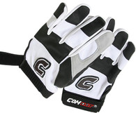 COMBAT SPORTS PREMIUM BATTING GLOVES