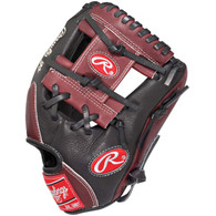 Rawlings Gold Glove Gamer Series Baseball Glove 11 inch GG1102G