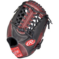 Rawlings Gold Glove Gamer Series Baseball Glove 11.25 inch GG1125G