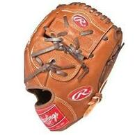 Rawlings GGB1150 Bull Series Baseball Glove 11.5 inch