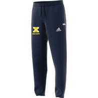 Xaverian HS Adidas Team 19 Track Pant - CC