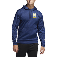 Xaverian HS Adidas Team Issue Hoodie - Wrestling