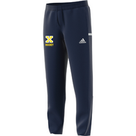 Xaverian HS Adidas Team 19 Woven Pant - Hockey