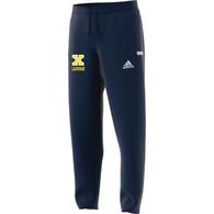 Xaverian HS Adidas Team 19 Pant - Lacrosse