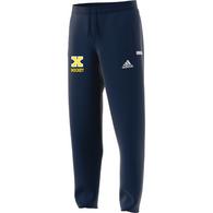 Xaverian HS Adidas Team 19 Pant - Hockey