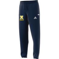 Xaverian HS Adidas Team 19 Pant - Swimming&Diving